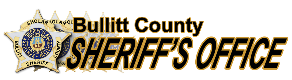Bullitt County Sheriff's Office